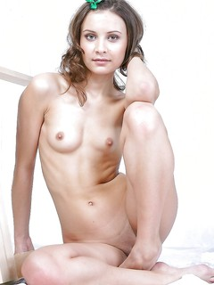 Inspired Sexy Teen