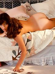 Photographs sexy Patti mcguire